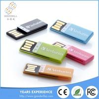 Cheapest Mini plastic usb flash drives1GB 2GB 4GB 8GB 16GB 32GB Pendrive