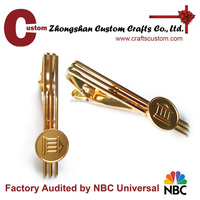 Expert Factory Manufacturers Custom Logo Make