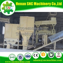 SNC Chipboard production line Best price mdf production line