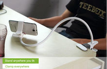 wholesale hot selling mobile phone accessories cell phone holder with handset for desk