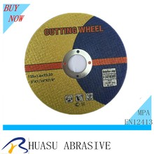 "Excellent sharpness 4"" cut of wheel/different size cutting wheel"