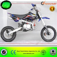 Cheap 125cc dirt bike pit bike for sale cheap