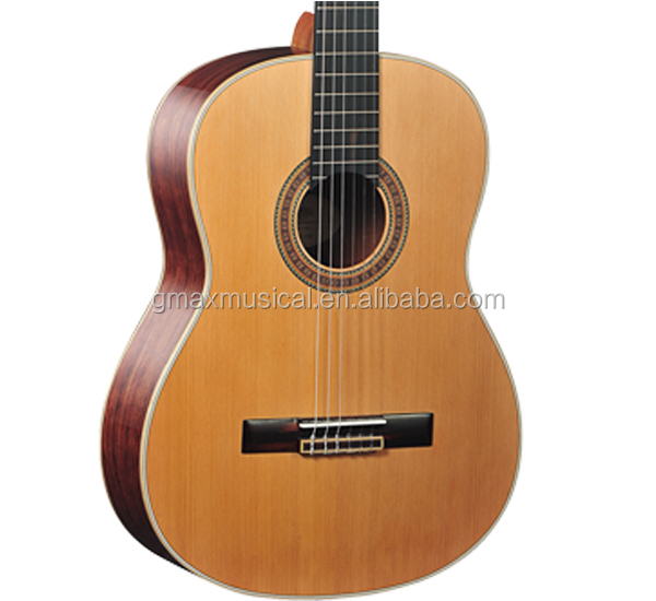 "China Mainland Import Musical Instruments 39"" Classical ..."