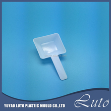 washing powder Square type Plastic Measuring Spoon (capacity:30ml)