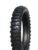 motorcycle tire 460-17 with three off-road patterns (50% rubber content )
