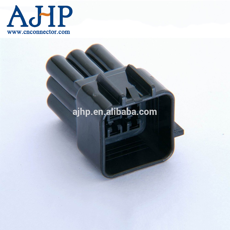 9 pin wire harness automotive fuse box connector for fw c 9m buy 9 rh alibaba com