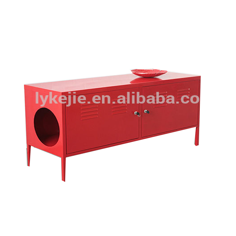 Henan professional manufacturer classic tv table tv cabinet <strong>design</strong> chinese <strong>style</strong> tv cabinet