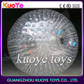 inflatable sport water zorb balls,floating balls inflatable