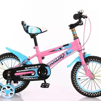 12 Inch Best Price Cheap Kids Bicycle / Kids Bike / Wholesale Used Children Bicycle for sale