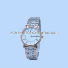 All type of wrist watches all branded watches name hand watch
