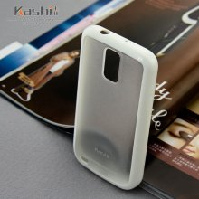 case for samsung t989 galaxy prevail