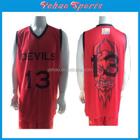 cheap basketball uniforms latest basketball jersey