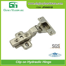 New arriving useful cabinet hinge self closing