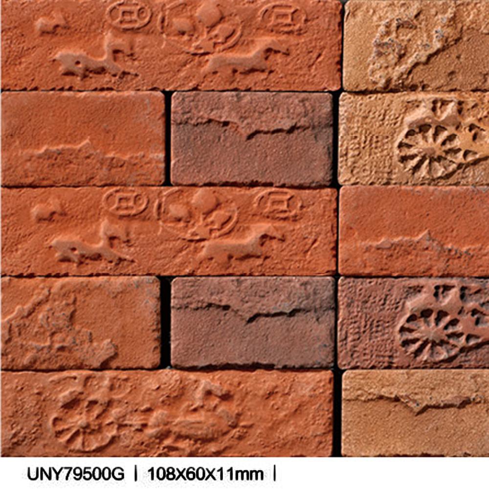 Kajaria Exterior Wall Tiles Design Image Gallery HCPR
