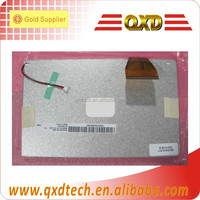 7 inch 800*480 lcd screen HSD070IDW A070VW04 V0