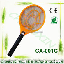anti insect mosquito kill racket,mosquito killer bat