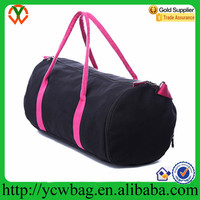 Portable Bags Luggage Travel Bag Sport