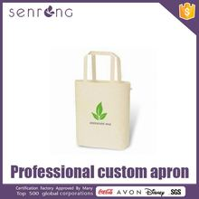 Heavy Duty Canvas Carry Bags High Quality Cotton Canvas Tote Bag