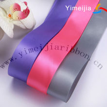 Hot sale 100% polyester seam binding ribbon