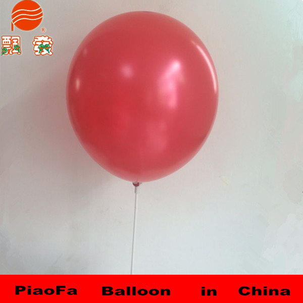 Cute special shape party balloon for kids gift