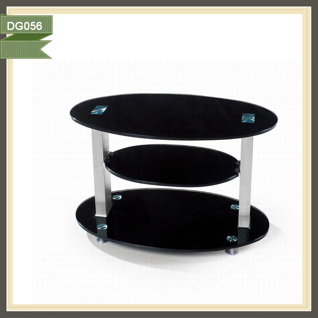 buddha tables rococo table modern living room furniture tv stand