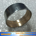 mf and fiat bushes Perkins 4.236 camshaft bush 31134132 for MF265 small end bearing connecting rod bushing