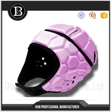 OEM waterproof Basketball Helmet for sale