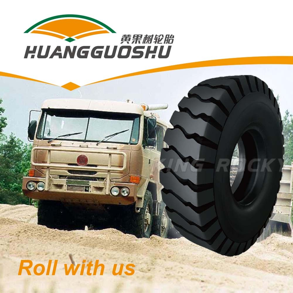 wholesale 10.00-15 7.00-15 dump truck bias tire