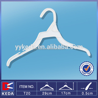 adult size baby clothes hanger