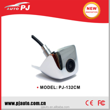 Car Rear View /Backup Camera PJ-132CM