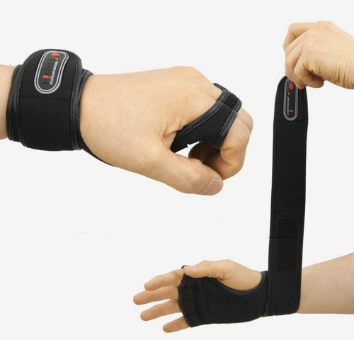 Personalized Fitness Gloves: Custom Weight Lifting Power Gym Gloves For Adults