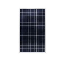 high efficiency mono 150w 160w 170w 180w suzhou solar panel with competitive price