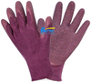 /product-detail/13-guage-purple-bamboo-coated-latex-palm-dipped-wholesale-work-gloves-60358881776.html