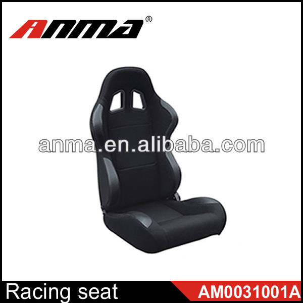 2013 new hot sell racing seat bride racing seats for sale