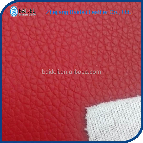 high quality sofa upholstery leather soft leather