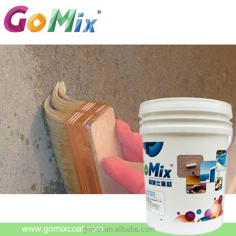 S4 Exterior Latex Primer and Sealer