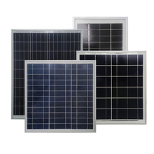 China factory hotsale in India off grid high efficiency best price 12v solar panel 250w