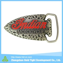 Hot Sale types of belt buckles and fashion metal belt buckles