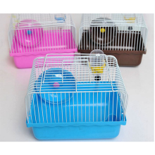 China supplier hamster and mouse cage