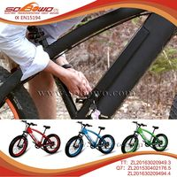 Super power stealth bomber 1000w ebike fast electric mountain bike in china