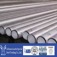 Top Quality And Lowest Price!! jis s10c steel