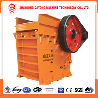 China supplier sales hydraulic crusher best sales products in alibaba