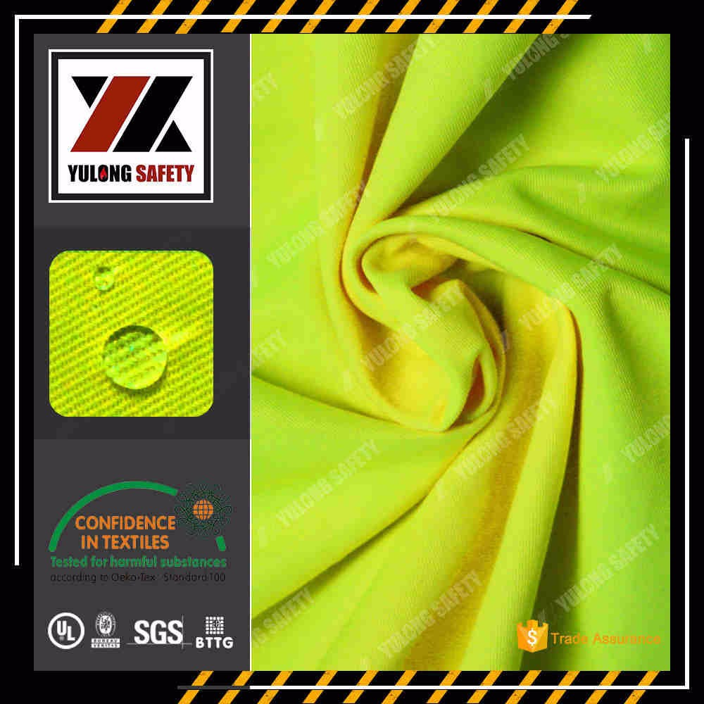 Wholesale Alibaba For Clothing Hi Vis Fabric