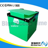 Walmart Plastic Storage Container Supplier, Wholesaler,Exporter