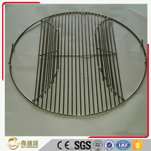 Free sample Stainless Steel Barbecue Grill / Barbecue Wire Mesh for roast