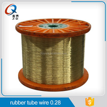 hydraulic reinforcement rubber hose steel wire
