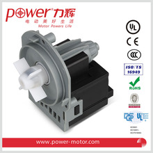 PY3125220-3A Best electric water pump motor price