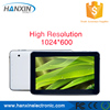 wholesale shenzhen 10.1 inch free sample tablet pc 14 inch tablet pc