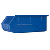Plastic Storage Box RX B004