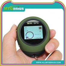 gps navigation system bluetooth reverse camera ,H0T043 calculate the area gps , professional handheld gps